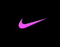 Nike Running - San Silvestre