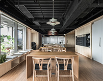 PDLF Design / 17-PD-Commercial BY