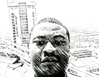 Sketch phase 111