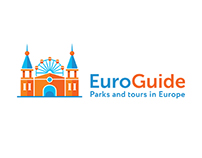 EuroGuide.co.uk — Parks & Excursiouns in Europe
