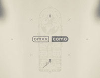 COMO//XXMO - ECLIPSE