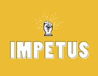 Impetus. Café