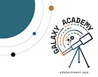 Galaxy Academy