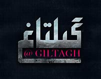 Giltagh