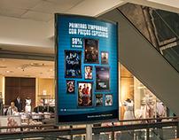 Poster  -  Paramount
