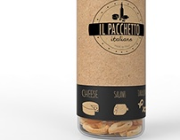 Il Pacchetto Italiano