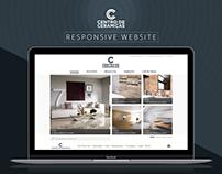 Web Centro de Ceramicas