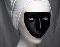 White Renaissance.