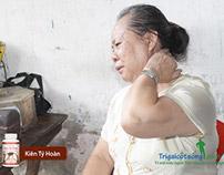 Khám và điều trị thoái hóa đốt sống cổ ở đâu tốt nhất