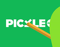 PICKLE PLAY