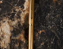Concept Pen