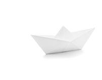 """...sailing by myself"" - Vida Simples Mag. (Brazil)"