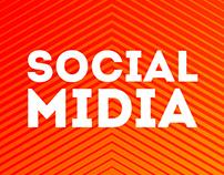 social midia