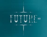 Future Mix