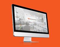 ED Design Group Web Design