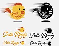 Pollo Ready Concepts