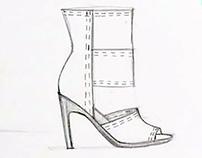 New Footwear Sketches-17
