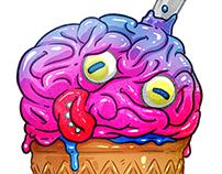 Brainscream