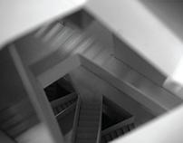 Design Principles, Architecture, Fall 2011
