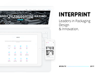 Interprint