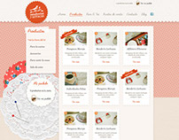 Web - Diseño de interfaz