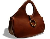 NEAL DECKER: handbags + accessories 2