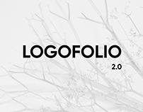 Logofolio | 2.0