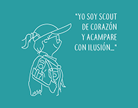 de La Cositera...