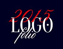 Logofolio `16