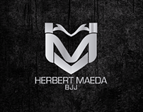 HERBERT MAEDA ID.