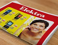 Grupo Elektra Ad