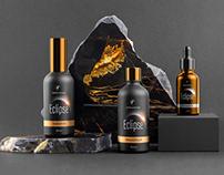 Eclipse – Cosmetics Branding Mockups