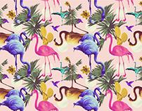 BananaLife Patterns