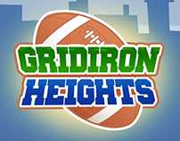 Gridiron Heights