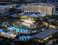 Hotels - TresD.com