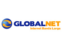 Global.Net Provedor de Internet