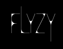 Flyzy Moviment
