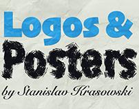 Logos & Posters