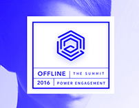 OFFLINE Summit