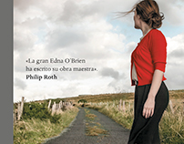 Las sillitas rojas / The little red chairs