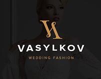 Vasylkov v.2