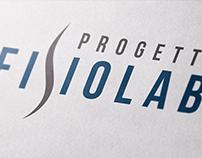 Fisiolab Logo