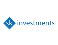 SK Investments