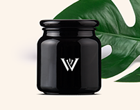 Willow Organics - Brand Design