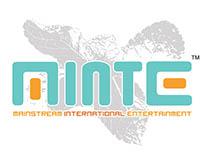 MINTE - comic book studio