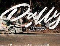 Rally Vinho Madeira 2018