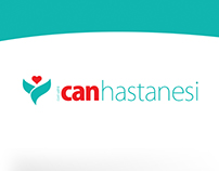 CAN HASTANESİ / Rollup