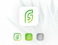 FJ Logo Concept