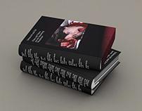 Sammlung Wemhöner – Sehnsucht und Fall (Book)