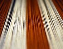 Textiles, Sir J. J. School of Art